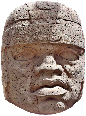 The olmecs mesoamerican ballgame level 1 the olmecs publicscrutiny Images